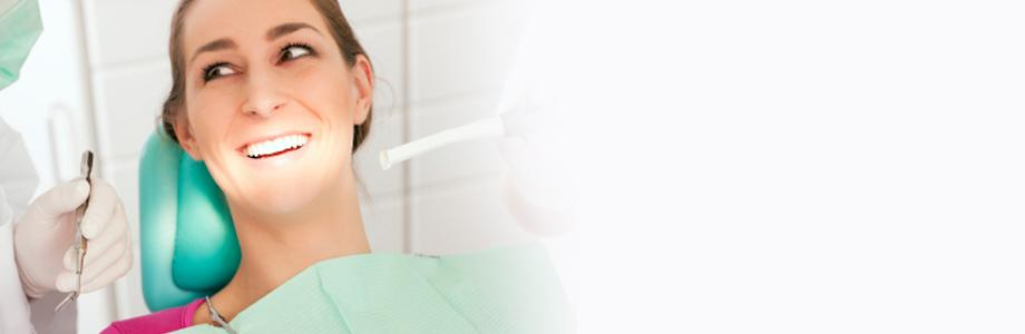 Dental Practice Surgery Insurance
